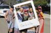Sept. 16: Danish Days Celebration at Solvang, Chumash Casino