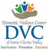Sept. 12: Crime Victim Service Providers Roundtable
