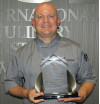 COC Instructor Wins Innovation Award