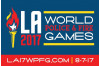 World Police and Fire Games Under Way; Road Closures in Effect