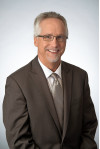 Henry Mayo Newhall Hospital Names New VP, CIO
