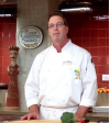 Ex-Local Culinary Instructor Pleads Guilty to Crimes Committed While in LAUSD Employ