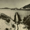 Mar. 10: A Night of St. Francis Dam Newsreels, Documentaries