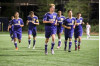 Cougars Men's Soccer Champions Set to Start Title Defense