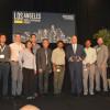County Assessor Wins Tech Award for Modernizing System