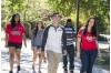 CSUN Fall 2017 Classes Start Saturday