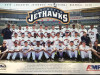 Jethawks Unveil Roster for 2018, April 5 Season Opener