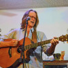 August 25: John Zipperer Headlines 'SCVTV Presents The OutWest Concert Series'