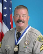 Suspect in 2016 Killing of Sgt. Steven Owen Pleads Guilty