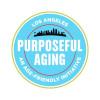 Purposeful Aging L.A. Launches Landmark Survey