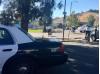 SCV Deputies' Bicycle Patrol Nets 4 Arrests for Drugs