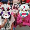 Sept. 9: Kids Open Art Studio at ARTree