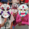 Sept. 9: Kids Open Art Studio at ARTree