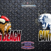 Sept. 23: Cougars Football Hosts Long Beach City College