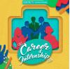 Oct. 24: CSUN Fall Internship, Career Fair