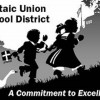 Dec. 13: CUSD Governing Board Special Meeting