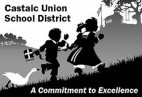 Castaic Union Kindergarten Enrollment Now Open