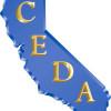 June 14: California Enterprise Development Authority Teleconference Meeting