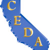 June 28: California Enterprise Development Authority Teleconference Meeting