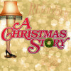 Sept. 30-Oct. 1: Christmas Story Auditions at CTG