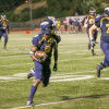 Sept. 23: COC Football Game Free to SCV School District Staff, Students