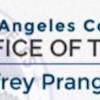 County Awarded Prestigious Government Assessment Award