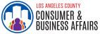 L.A. County Launches Program to Help Litigants Settle Cases Online