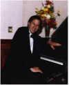Sept. 22: Classical Concert at SCV Senior Center