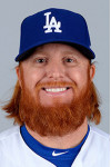 Dodgers' Turner Voted National League Player of the Month for August
