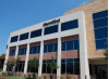 MannKind Completes Relocation of Corporate Headquarters