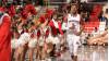 Matadors Men's, Women's Basketball Tickets On Sale Friday