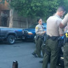 Three Arrests Made in Newhall 13 Gang Sweep