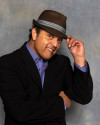 Paul Rodriguez Added to Cheech Marin's Evening of Comedy Line-Up