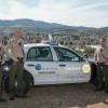Crime Blotter: Grand Theft Auto, Petty Theft, Shoplifting in Valencia