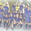 Sept. 9: AYSO Debuts Santa Clarita United, Local Chapter's Club Program
