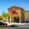 Seco Canyon Village Sold to Private Exchange Buyer Based in Beverly Hills
