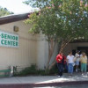 May 23: Senior Center Presentation to Discuss Re-Entering Workforce