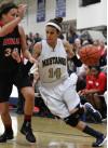 Lady Mustangs Basketball Ranked in Top 25 NAIA Preseason Poll