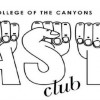 September 23: Sign Language Artists at COC PAC