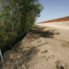 California AG Sues Feds Over Proposed Border Wall