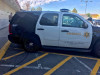 Citizens Help Deputies Catch 3 Burglary Suspects