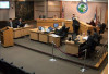 5-0 City Council Vote OK's Year-Round Homeless Shelter