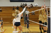 No. 13 Canyons Claws Victor Valley in Straight Sets