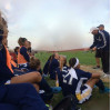 Canyons Women's Soccer Stays Undefeated, Climbs National Rankings