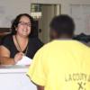 L.A. County Public Defender Jail Mental Health Program Wins Award
