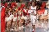 CSUN Men's Basketball Team Unveils 2017-18 Schedule