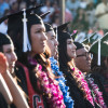 CSUN Creates a 'Village' to Support Student Success