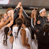 Dec. 18: CSUN Women's Basketball Team Goes for 4