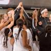 Dec. 18: CSUN Women's Basketball Team Goes for 4