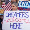 California Governor, Lawmakers Propose $30M to Defend Dreamers